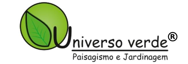 Universo Verde Paisagismo
